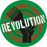 KINKY REVOLUTION PNG