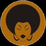 Natural-Hair-Button-PSD-175